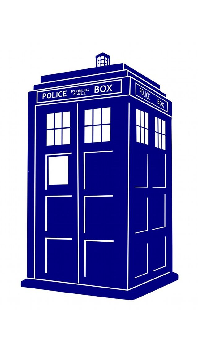 Doctor Who iPhone 5 Wallpaper - Imgur | Ring, Ring ...