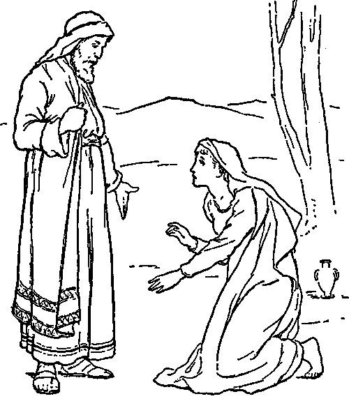 Pin By Marilyn Jackes On Christian Coloring Pages Pinterest