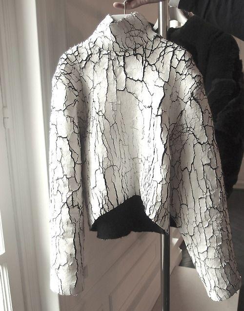 Balenciaga by Wang