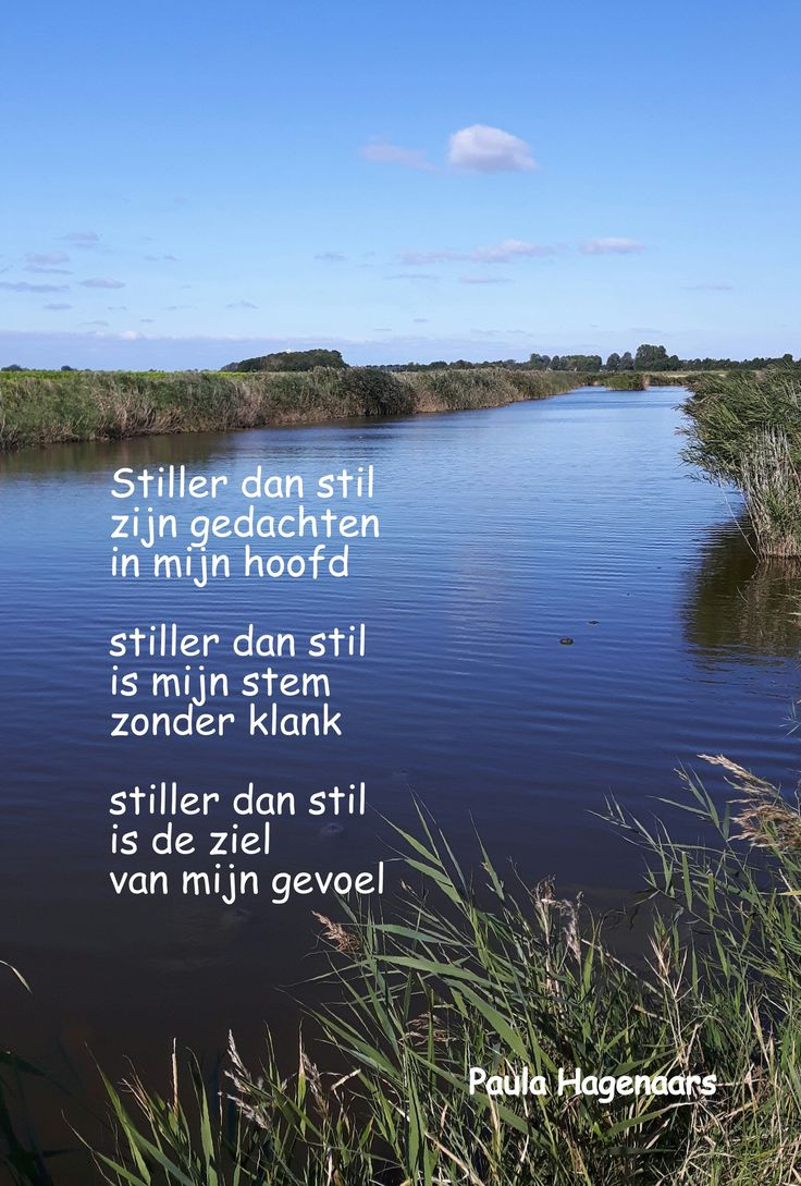 Citaten Over Water : Beste ideeën over zeil citaten op pinterest mark