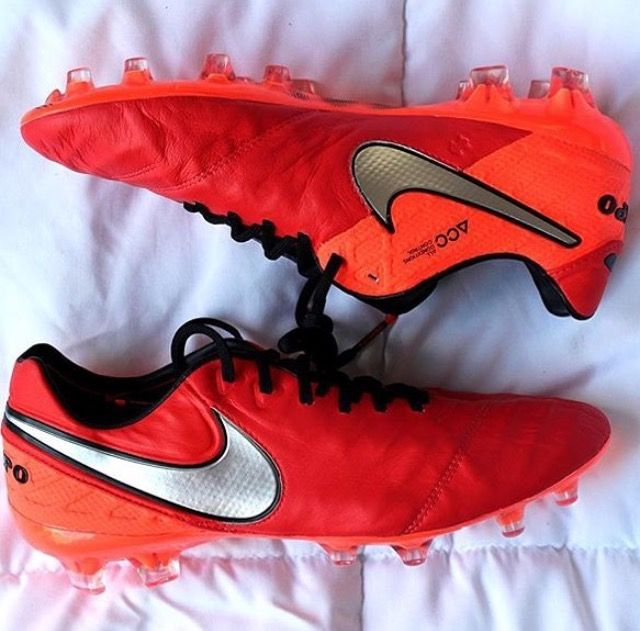 new nike soccer boots red and white basketball shoes
