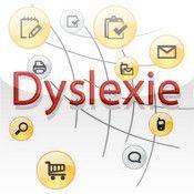 Deze App is ontwikkeld om mensen met dyslexie ( ook wel lees of woordblind genoemd) en beginnende lezers (vanaf groep 4/5), te ondersteunen bij het op de juiste manier schrijven en spellen van woorden. Dyslexie App is geen spiekbriefje maar een hulpmiddel. Alle in deze App genoemde regels en tips zijn nl. voor iedereen die leert lezen en schrijven beschikbaar. Mensen die al langer lezen en schrijven passen deze regels automatisch ( zonder er bij na te denken ) toe.
