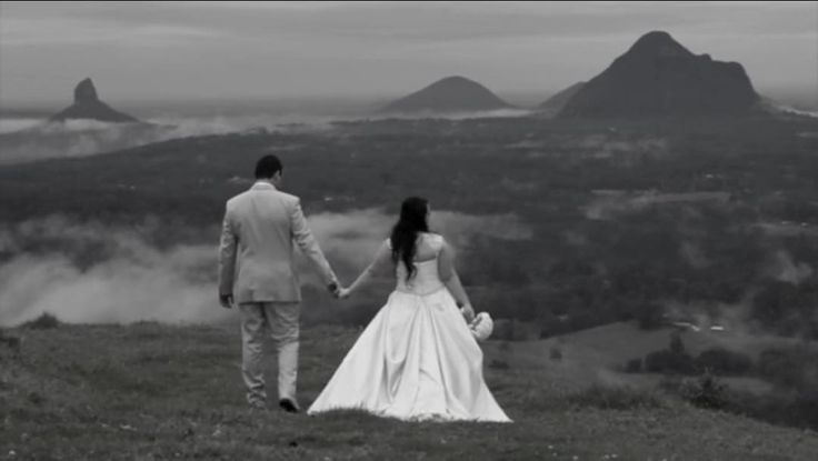 What a view!!! A still grab from one of our recent weddings at One Tree Hill at Maleny #sunshinecoast #maleny #sunshinecoastvideographer #sunshinecoastweddingvideographer #onetreehill #brisbane #southeastqueensland #brideandgroom #weddingday #bride #groom #screengrab #ido #justmarried #sneakpeak #videographer #wildbunchweddings#photooftheday #loveit #instadaily #picoftheday #igers #instacool #love #queensland #queenslandvideographer #queenslandweddingvendor #sunshinecoastweddingvendor