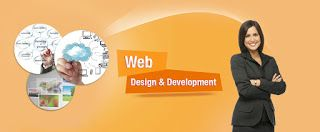 OSK IT Consultant web designers and web developers work hard to provide smart, effective and cost-efficient solutions for our client business with our other complementary services, which include consulting and strategy, Static website , Dynamic Website , ecommerce Website, CMS Website, Online Portal and more.