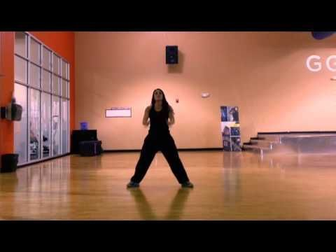 Uptown Funk (Official Dance Workout) - Dance Fitness with Jessica by Dance Fitness with Jessica 37 5 Lisa Marie Jessica bass byrge fitness videos Pin it Send Like Learn more at maalarue.hubpages.com maalarue.hubpages.com from HubPages Big Butt Exercises - Top 8 Workouts to get a Round Butt Maybe you don't have time for a full workout so here are some one song workouts that get the job done! Give your all for one song! 36 7 Rachel Orpano Workouts Pin it Send Like Learn more at…