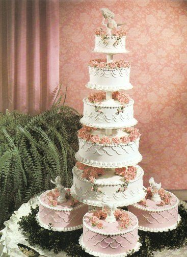 wedding cakes south bay california 1000 images about wedding cakes extravagant on 25484