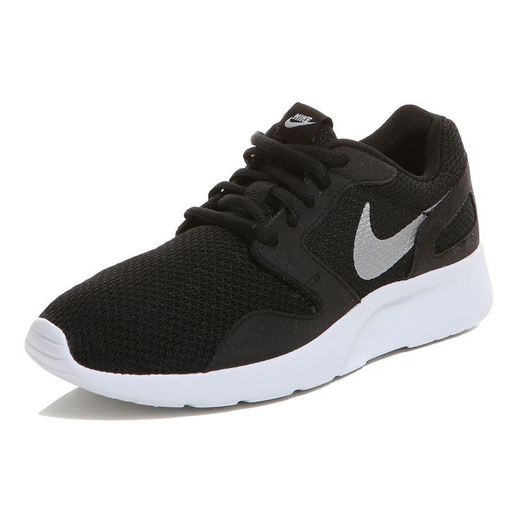 Nike | KAISHIRUN Sneaker Damen | schwarz | http://www.vaola.de/nike-kaishirun-sneaker-damen-schwarz.html