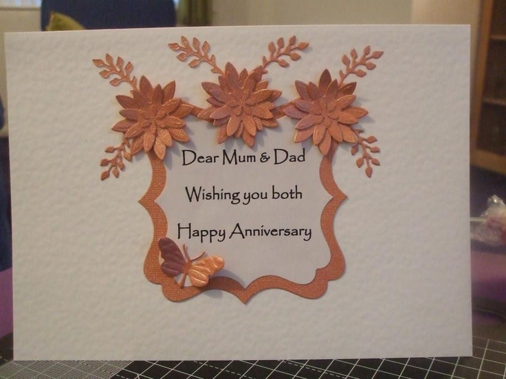 Best engagement wedding and anniversary cards images on