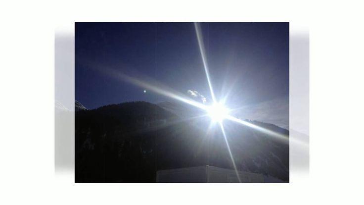 Arlberg Kandahar Rennen 2013 - Rückblick