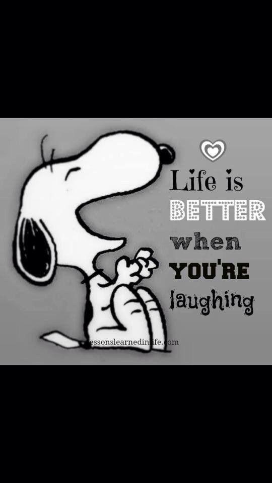 .laugh.laugh.laugh