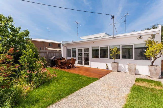 4 Wallington Road   Ocean Grove, VIC   Accommodation