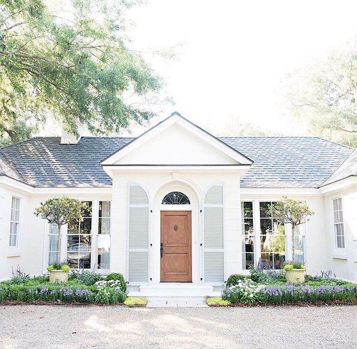 449 besten greenville haus design bilder auf pinterest tr ume amerikanische h user und. Black Bedroom Furniture Sets. Home Design Ideas