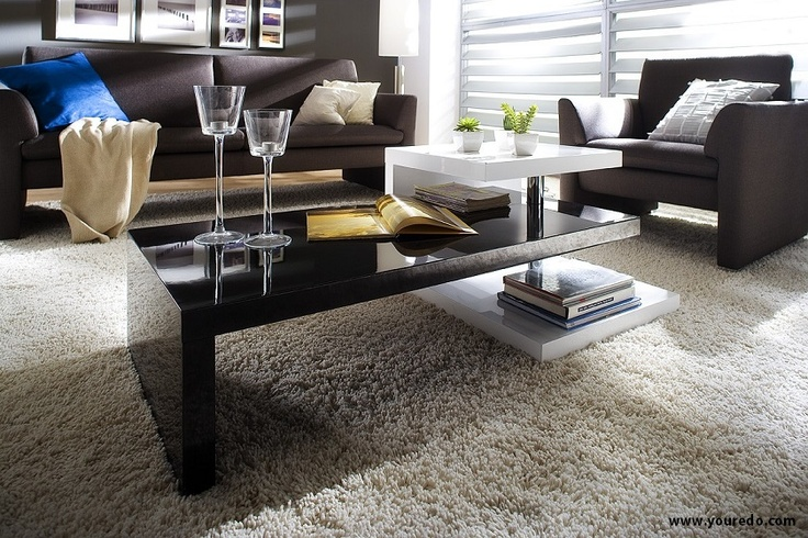 Design table for living room / tavolino per soggiorno / Beistelltisch    http://www.youredo.it/tavolino-casale
