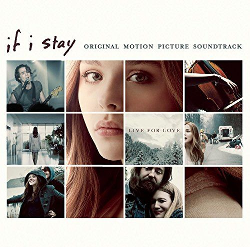 Wenn ich bleibe (If I stay) SONY CLASSICAL http://www.amazon.de/dp/B00MC6597E/ref=cm_sw_r_pi_dp_9NWWwb03YXPFZ