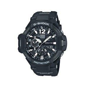 Pánské hodinky Casio GA-1100-1A