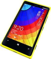 Nokia Lumia 620 is also available in uae at the lower price.