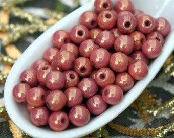 Perlenschmuck verkaufen berlin