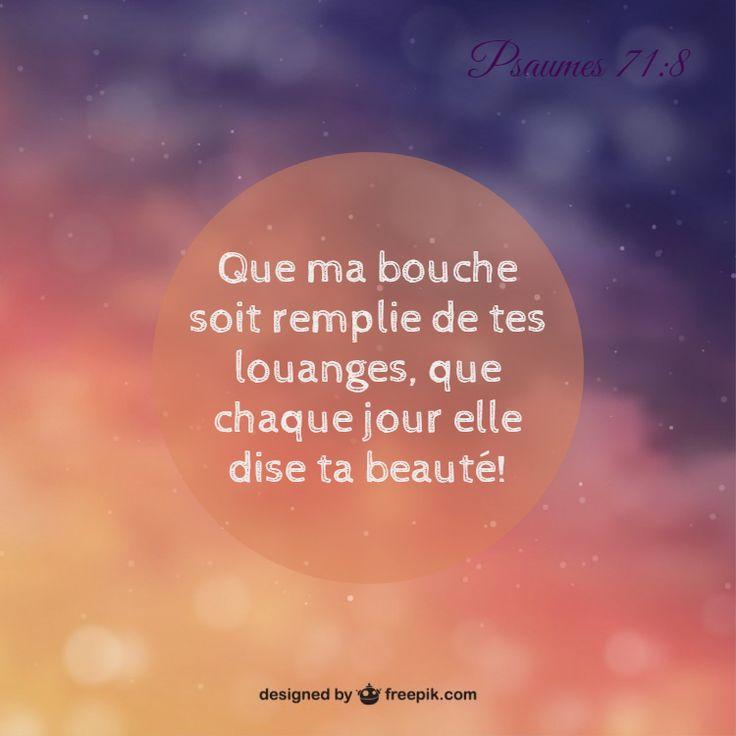 Tu es Eternelle Belle et Magnifiquement Belle...meme si Tu me dis q cest parce q je parle avc des yeux d Amour