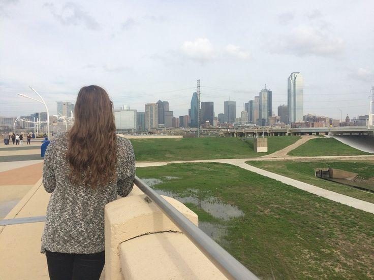 281 best Dallas images on Pinterest Dallas texas, Dallas and Texas - copy southwest blueprint dallas