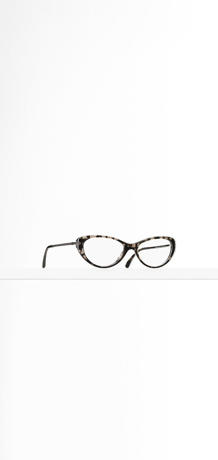 98 besten Eyewear Bilder auf Pinterest | Brillen, Brille und ...