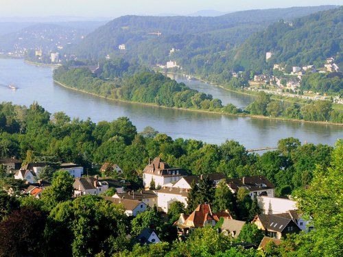 bad honnef germany - Google Search..   via pinterest..