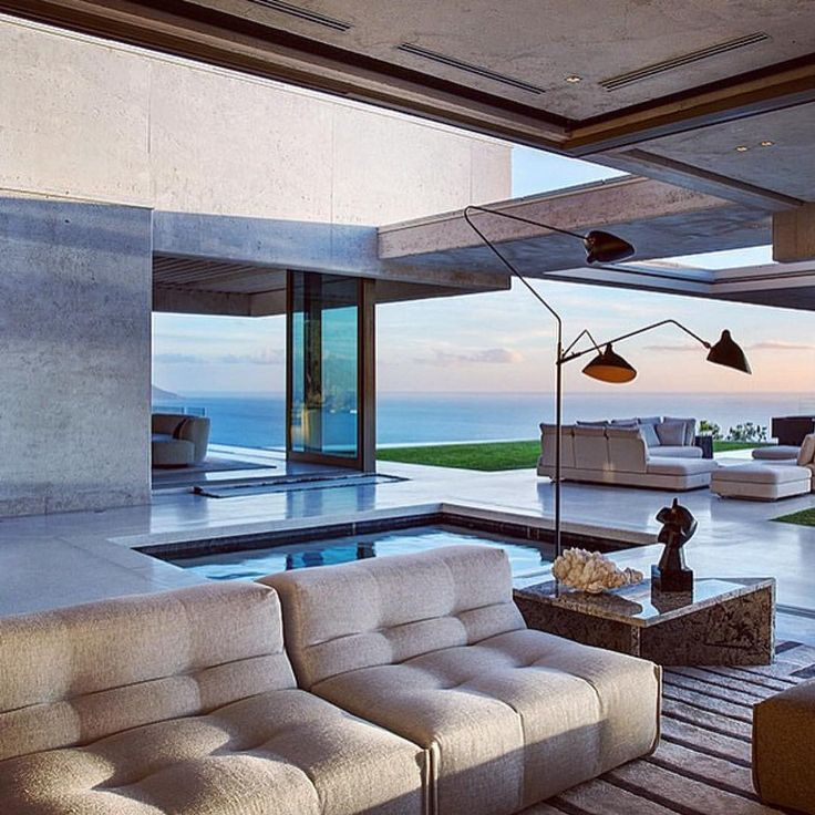 618 best Rooms images on Pinterest | Home decor, Home ideas and ...