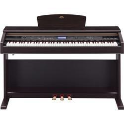 Yamaha YDP-V240 Digital Piano Standard