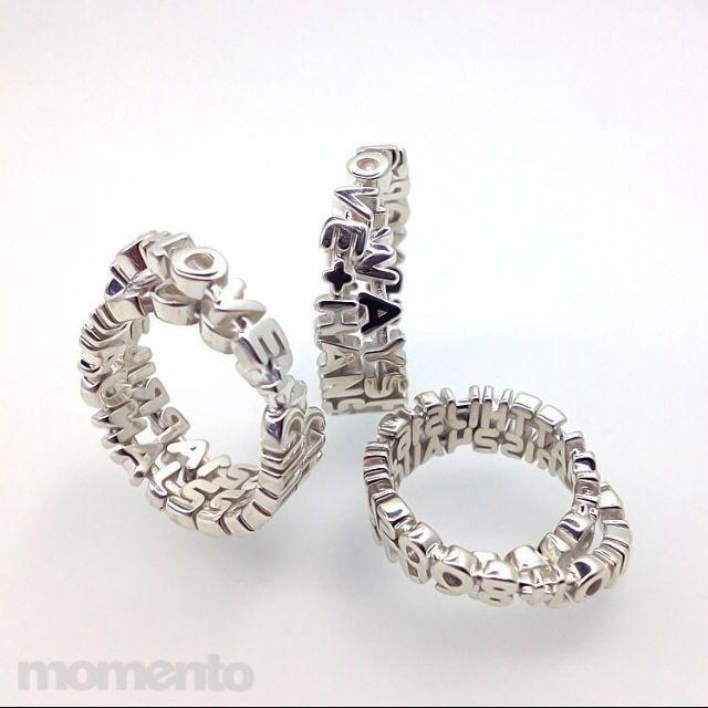 http://www.etoilemaastricht.com/etoile-design/jewelry/momento/