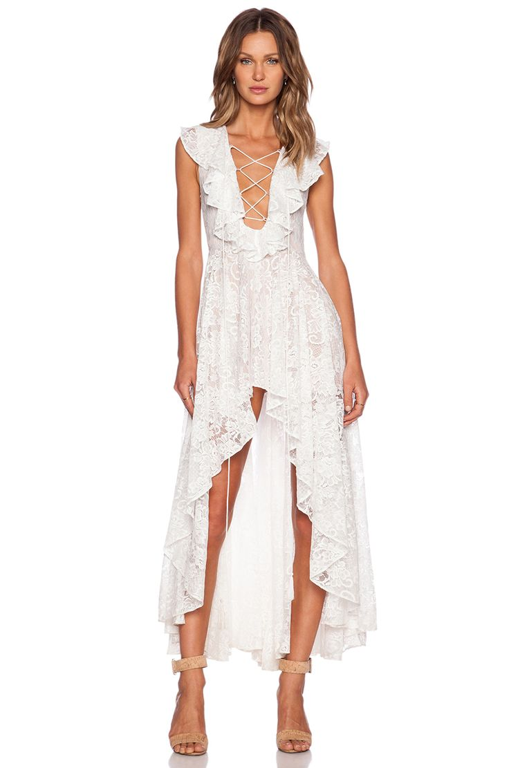 White dress dream meaning - White Dress Dream Meaning 46