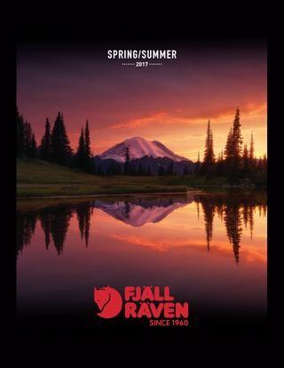 Spring/Summer 2017 Workbook  FOR DOWNLOAD: https://www.mediafire.com/folder/c4mcjcfbkkit7/2017_-_Spring.Summer