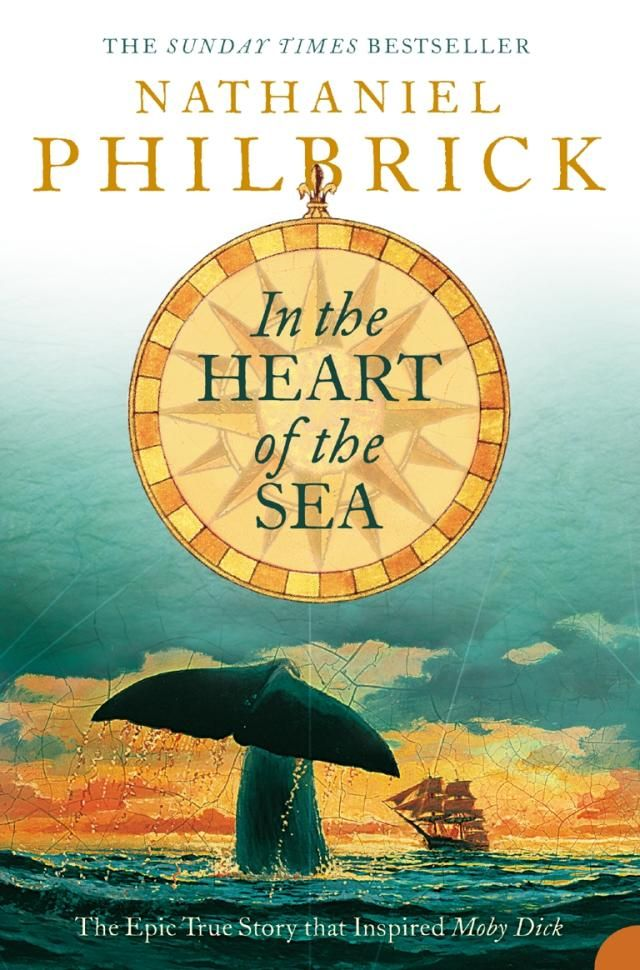 ISBN: 9780006531203 - In the Heart of the Sea