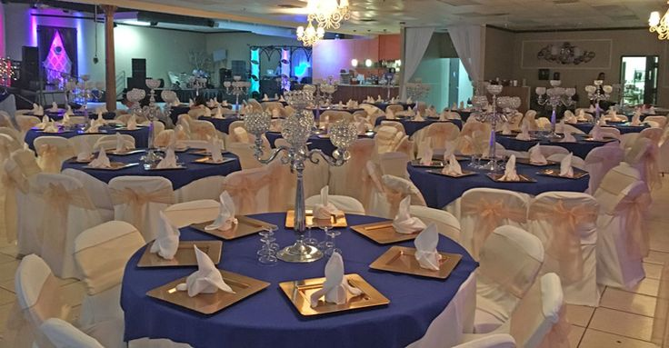 Looking for banquet halls in Las Vegas that is elegant and affordable at the same time? La Onda Banquet Halls is perfect for any large or small.. https://laondalv.com/cheap-banquet-halls-in-las-vegas/ #banquethall #banquethalllasvegas #banquethalls #lasvegas #banquet #vegas #banquets #halls #hall #reception #facility #party #banquetroom