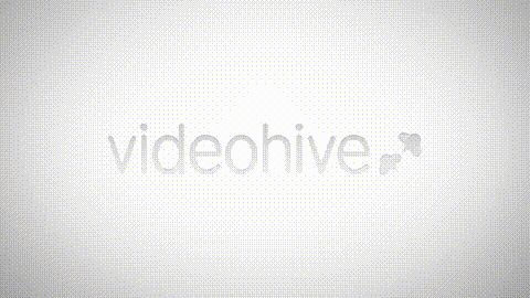 Clean Cubes | The Best After Effects Templates