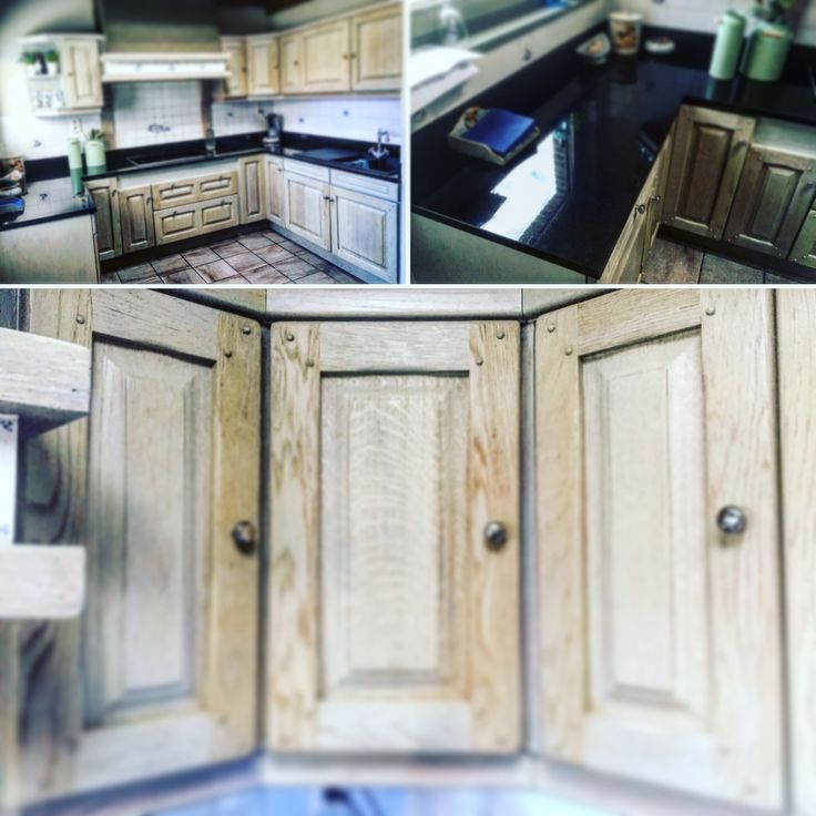 U heeft een fortuin staan in uw huis zonder dat u het weet! Ouderwetse keukens zijn van hoge kwaliteit maar zien er bombastisch uit! Wij verlichten die door de nerven en structuur naar boven de brengen en de kleur te verlichten.