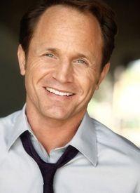 David Yost (actor)
