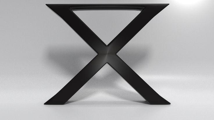 #VintageKBH #Vintage #KBH #Industri #Industrielt #Frederiksberg #Træ #Indretning #Mode #Moderne #Plankebord #Bauhaus #Bolig #Boligindretning #Interiør #Lamper #Møbler #Pynt #Hjem #Wood #Sælges #ChristianDell #Bænk #Bord #Bordben #Woodfurniture #Snedker #Retro #Hylder #Stål #Steel #Genbrug #Bench #Bænk #Hylde #Shelf #Denmark #Danmark #Legs #Steel #Table #Benches #Coffee #Hairpin #Charis #Wood #Metal #Steellegs #Products