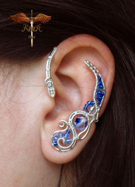 alina-ear-cuff_12.jpg