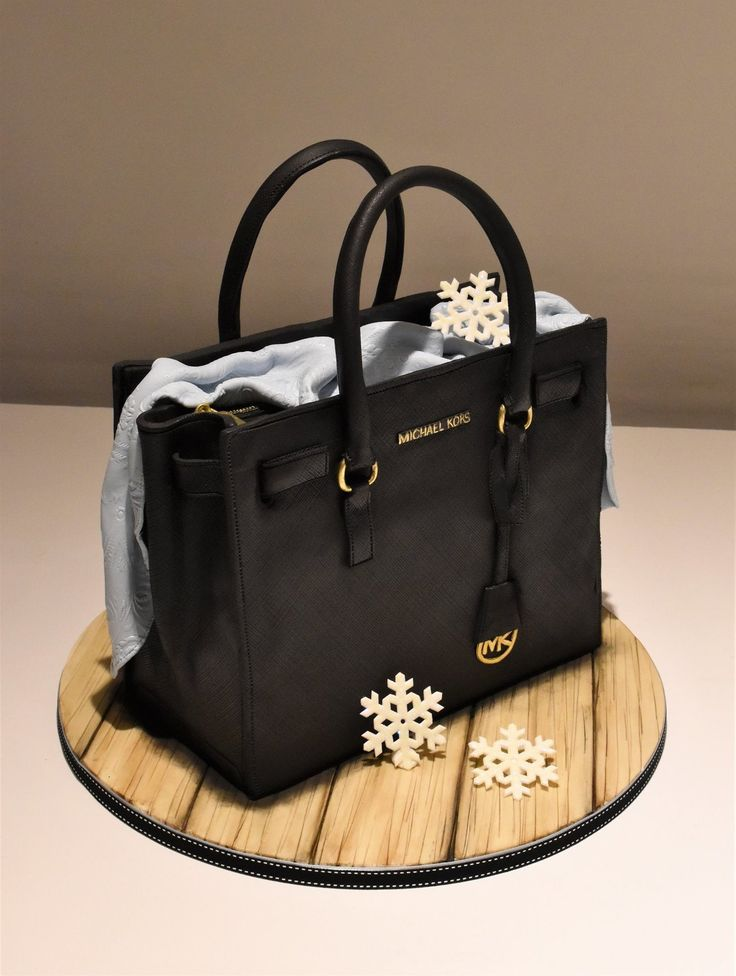 cake bags wedding 25 best ideas about michael kors cake on 2175