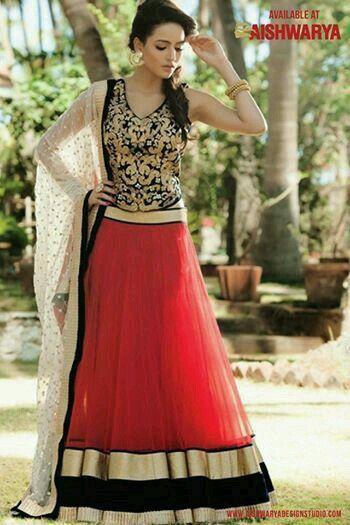 Beautiful!!!!!