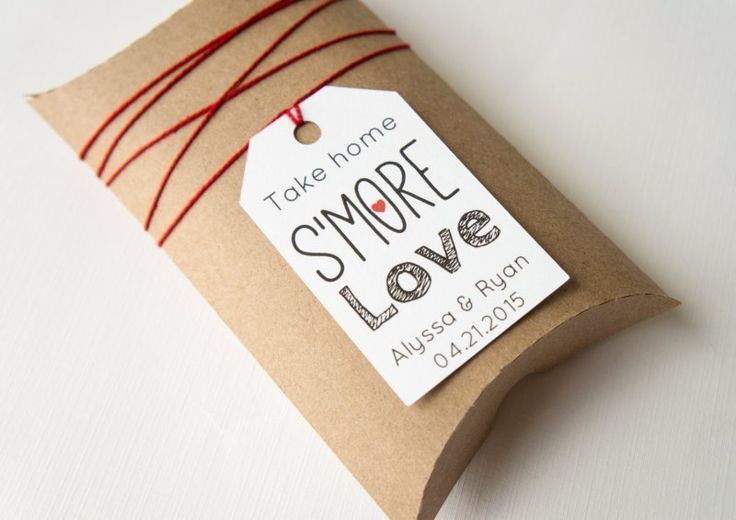 Kids Wedding Gifts: 25+ Best Ideas About Kids Wedding Favors On Pinterest