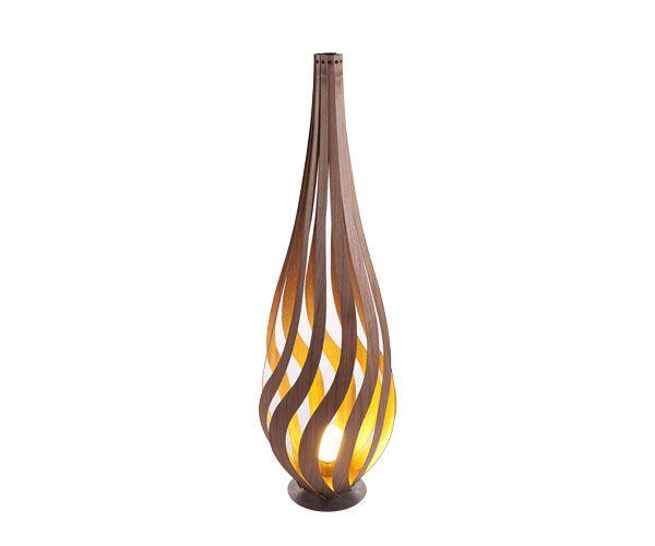 22 Marvelous Designs of Craftsman Floor Lamp