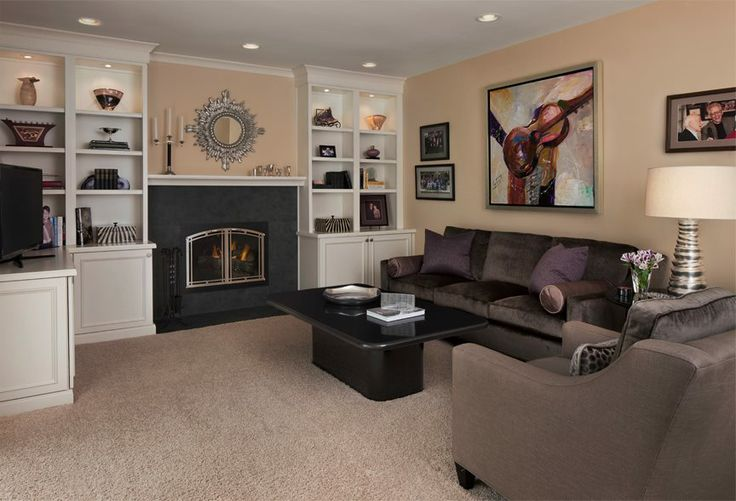 Interior Design Firms In Troy Michigan