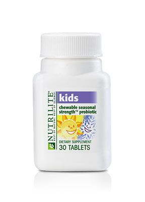 80 Best Nutrilite Vitamins Amp Supplements Images On