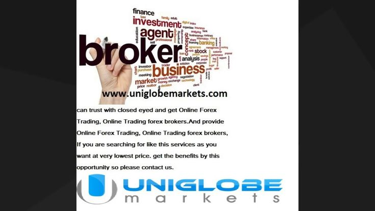 Get the best and affordable 100% trusted forex trading by Uniglobemarkets. We are the world's no 1 trusted and branded forex trading company. Uniglobemarkets offers the best Free Forex account Training, White Labels Partnership , online forex trading company, online forex trading by Uniglobe Markets. please call us 00448455281381 to get this opportunity soon as soon. https://www.uniglobemarkets.com/know-beginners-professionals-like-forex-trading/