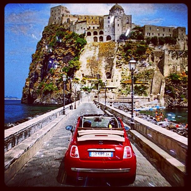 A touch of happiness with 2013 #Fiat #500 collection!
