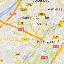 rencontre adulte pau Neuilly-sur-Seine