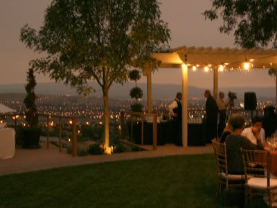 Find The Best Northern California Wedding Venues