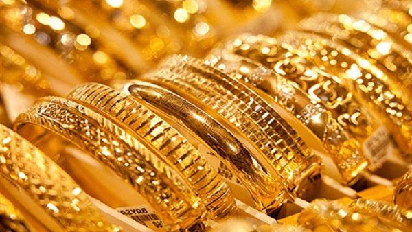 مدونه فركش سعر جرام الذهب عيار 21 تعرف على أسعار الذهب اليو Gold Price Silver Prices Buying Jewelry
