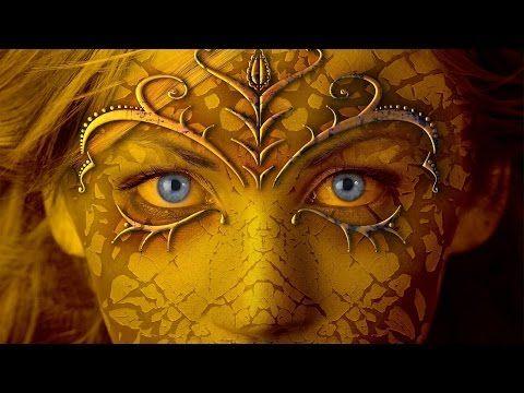 SPLENDIDE !!! MAGNIFIQUE DIAPO, ÉVADEZ-VOUS ;-) 2-Hours Epic Music Mix | Most Beautiful & Emotional Music - Emotional Mix Vol. 1 - YouTube