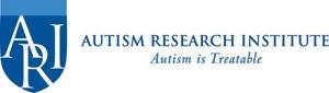 Great talk by Dr. Martha Herbert of Harvard on Autism